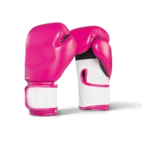 Ladies Boxing Gloves