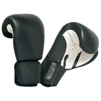 Men Boxing Gloves